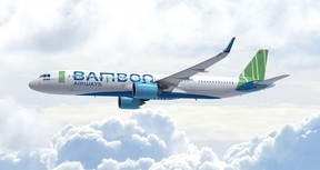 Bamboo-Airways}